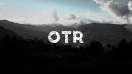OTR - Juan David Contreras