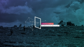 Laboratorio de Tecnologías Políticas - Juan David Contreras